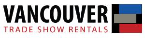 Vancouver Trade Show Rentals